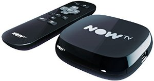 do-i-need-a-now-tv-box